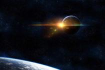 自分らしく豊かに生きる「宇宙人論」オンラインサロン